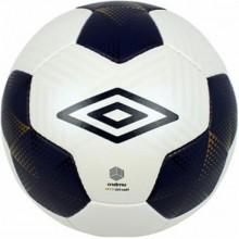 Мяч для футбола Umbro NEO PROFESSIONAL
