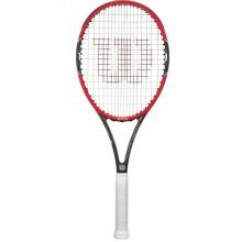 Теннисная ракетка Wilson Pro Staff 97 2015 (WRT72490)