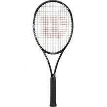Теннисная ракетка Wilson Blade 98 18X20 2013 (WRT71611)