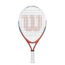 Детская теннисная ракетка Wilson US Open 19 2015 (WRT21000)