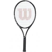 Детская теннисная ракетка Wilson Blade 25 2014 (WRT500500)