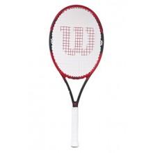 Теннисная ракетка Wilson Federer control 103 (WRT59460)