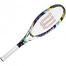 Теннисная ракетка Wilson BLX2 Juice 108 (WRT71320)