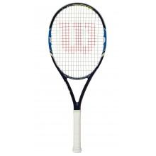 Теннисная ракетка Wilson Ultra 100 2016 (WRT72970)