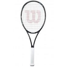 Теннисная ракетка Wilson BLX Blade 98S 18X16 (WRT71880)