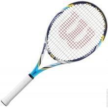 Теннисная ракетка Wilson BLX2 Juice pro (WRT71151)