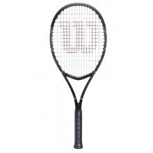 Теннисная ракетка Wilson Ultra XP 100 LS 2016 (WRT72940)