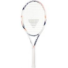 Детская теннисная ракетка Tecnifibre T-Rebound 26 (2017)