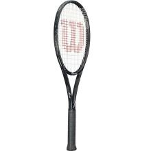 Теннисная ракетка Wilson Blade 93 2013 (WRT71601)