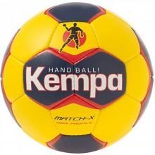 Гандбольный мяч Kempa Match x Omni Profile (размер 1)