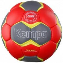 Гандбольный мяч Kempa Toneo competition profile (размер 2)