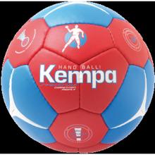 Мяч гандбольный Kempa Spectrum Training Profile (размер 3)