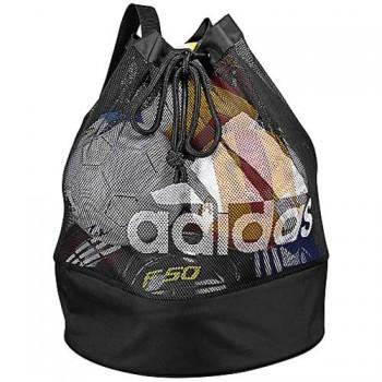 Сумка для мячей Adidas BALLNET