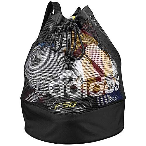 1b2a47d6d5d3 Сумка для мячей Adidas BALLNET