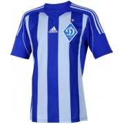 "Футболка Adidas ""Динамо"" Киев"