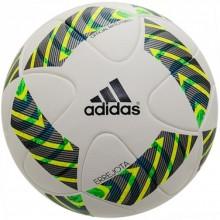 Мяч для футбола Adidas Errejota FIFA OMB
