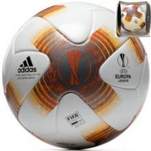 Мяч для футбола Adidas UEL 2017-2018 OMB (арт. BQ1874)