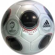 Мяч для футбола Adidas Europass 2008 Replica (арт. 604896)