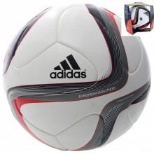 Мяч для футбола Adidas Euro Qualifier 2016 OMB (в подарочной коробке)
