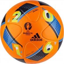 Мяч для футбола Adidas Beau Jeu UEFA EURO 2016™ OMB Winter (в подарочной коробке)