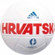 Мяч для футбола Adidas Croatia Euro 2016 (арт. AI9533)