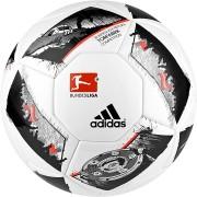 Мяч для футбола Adidas Bundesliga Torfabrik Competition