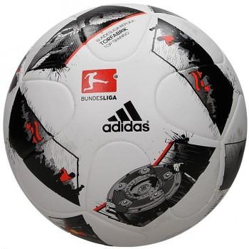 Adidas DFL Torfabrik Top Training FIFA
