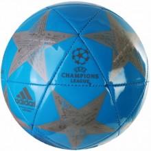 Мяч для футбола Adidas Finale Milano Capitano 2016 (арт. AP0377)