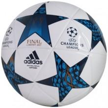 Мяч для футбола Adidas FINALE CDF Capitano 2017