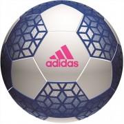 Мяч для футбола Adidas Ace Glid