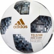 Мяч для футбола Adidas Telstar 18 World Cup OMB