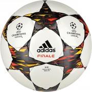 Мяч для футбола Adidas Finale 2014 Mini (мини-мяч)