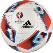 Мяч для футбола Adidas Fracas Euro 2016 Mini (мини-мяч)