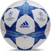 Мяч для футбола Adidas Finale 2015 Mini (мини-мяч)