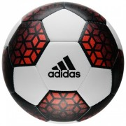 Мяч для футбола Adidas Ace Glider Soccer Ball (арт. AZ5975)