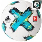 Мяч для футбола Adidas Torfabrik 2017-2018 OMB (арт. BS3516)