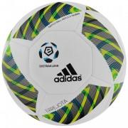 Мяч для футбола Adidas Ekstraklasa Glider Errejota (AX7583)