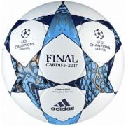 Мяч для футбола Adidas Finale Cardiff 2017 Competition FIFA
