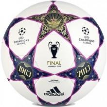 Мяч для футбола Adidas Finale Wembley Capitano