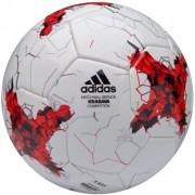 Мяч для футбола Adidas Krasava Confederations 2017 Competition FIFA