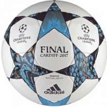 Мяч для футбола Adidas Finale Cardiff 2017 Sportivo