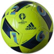 Мяч для футбола Adidas Euro 2016 Glider