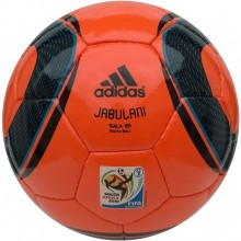 Мяч для футзала Adidas Match Ball Jabulani Sala 65