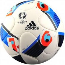 Мяч для футбола Adidas Euro 2016 Top Glider