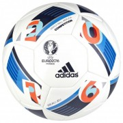 Мяч для футбола Adidas Euro 2016 Competition