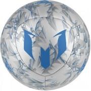 Мяч для футбола Adidas Messi