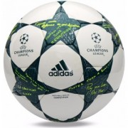 Мяч для футбола Adidas Finale 2016 Competition FIFA