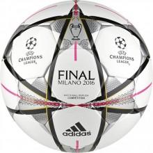 Мяч для футбола Adidas Finale 16 Milano Competition FIFA