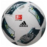 Мяч для футбола Adidas DFL Torfabrik Top Training FIFA (green)