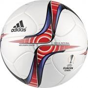 Мяч для футбола Adidas UEL Europa League 2017 OMB (в подарочной коробке)